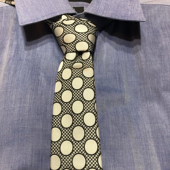 c0e75d6803af Gucci Accessories | Mens Tie Made In Italy | Poshmark
